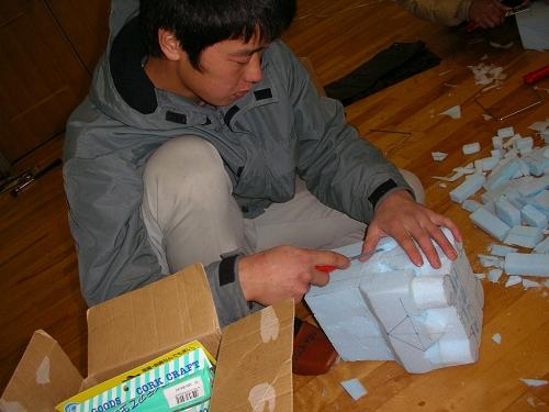 2010.雪まつり~12月 (21)