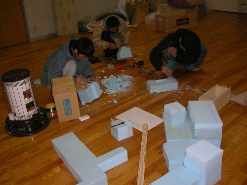 2010.雪まつり~12月 (19)