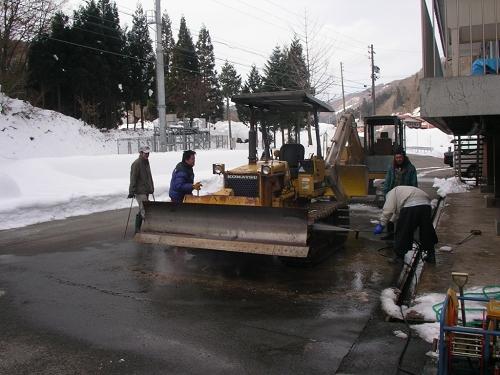 2010.雪まつり~12月 (24)