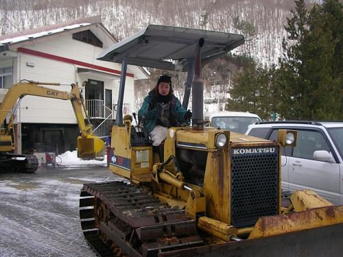 2010.雪まつり~12月 (26)