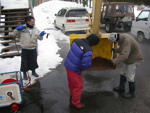 2010.雪まつり~12月 (25)