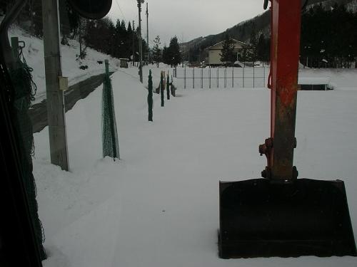 2010.雪まつり~12月