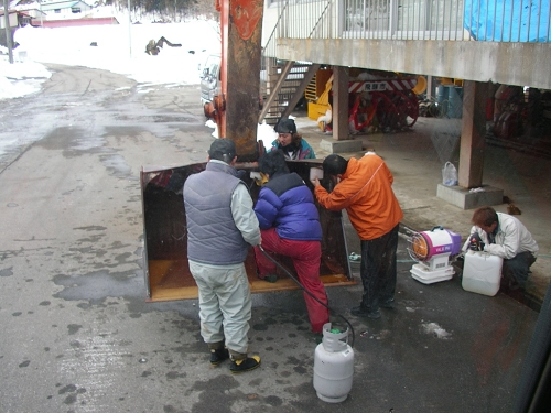 2010.雪まつり~12月 (29)