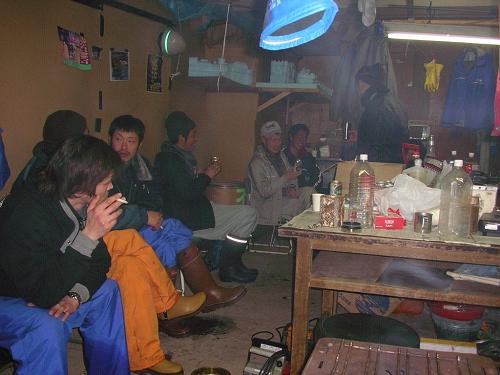 雪まつり.2010.1.11UP (5)