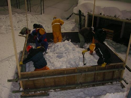 雪まつり.2010.1.11UP (4)