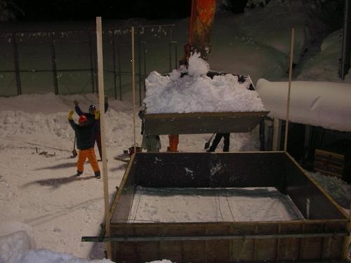 雪まつり.2010.1.11UP (3)