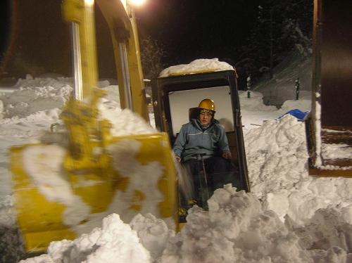 雪まつり.2010.1.11UP (2)