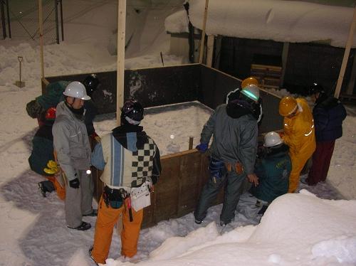 雪まつり.2010.1.11UP (1)