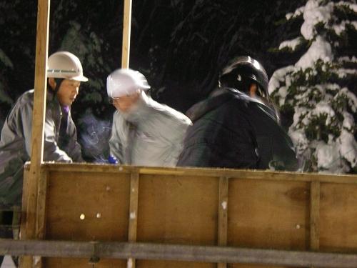 雪まつり.2010.1.11UP (10)