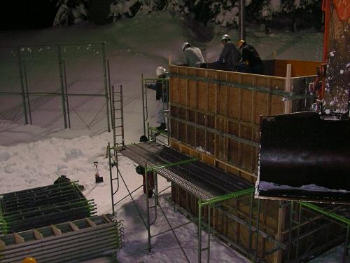 雪まつり.2010.1.11UP (7)