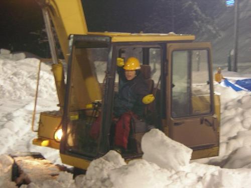 雪まつり.2010.1.11UP (6)