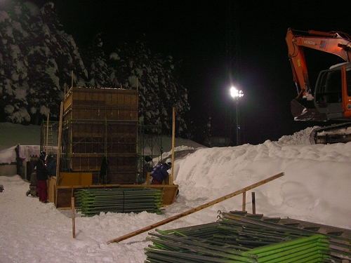 雪まつり.2010.1.11UP (14)