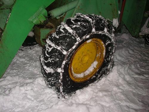 雪まつり.2010.1.11UP (12)