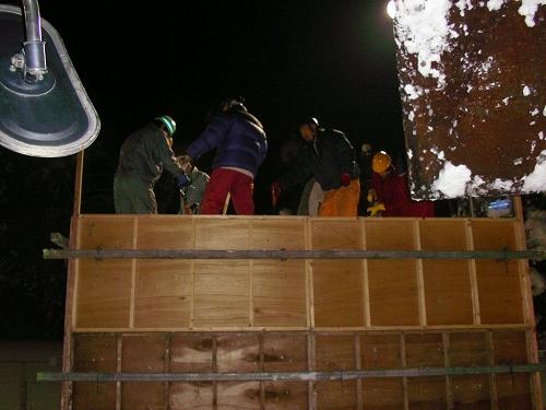 雪まつり.2010.1.11UP (13)