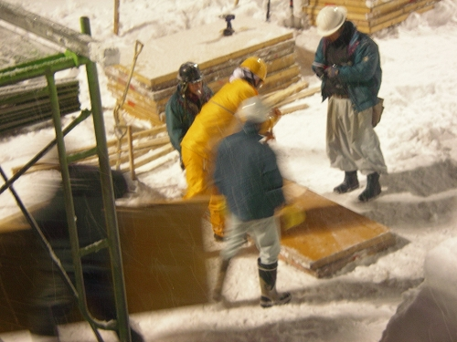 雪まつり2010.1.18UP (8)