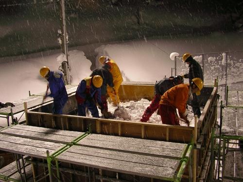 雪まつり2010.1.18UP (6)