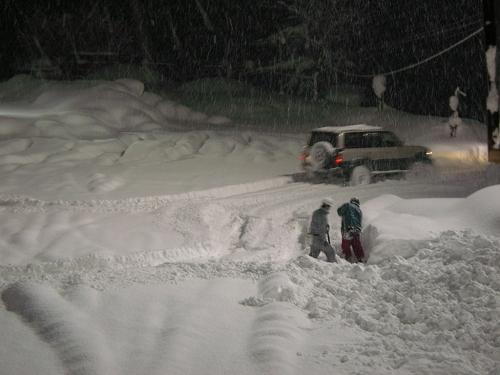 雪まつり2010.1.18UP (3)