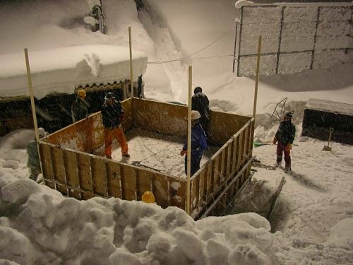 雪まつり2010.1.18UP (2)