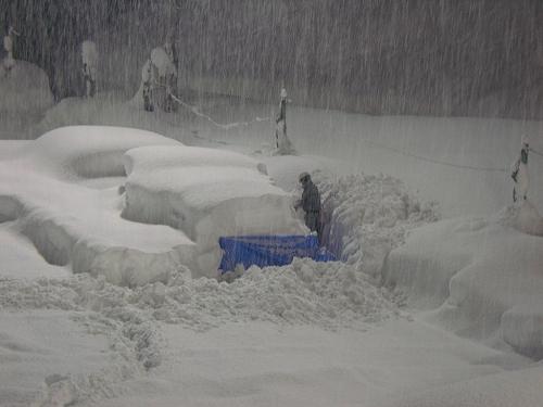 雪まつり2010.1.18UP (1)