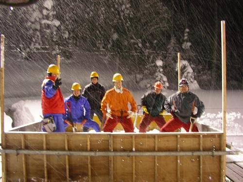 雪まつり2010.1.18UP (10)