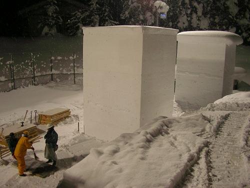 雪まつり2010.1.18UP (9)