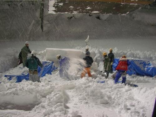 雪まつり2010.1.18UP (5)