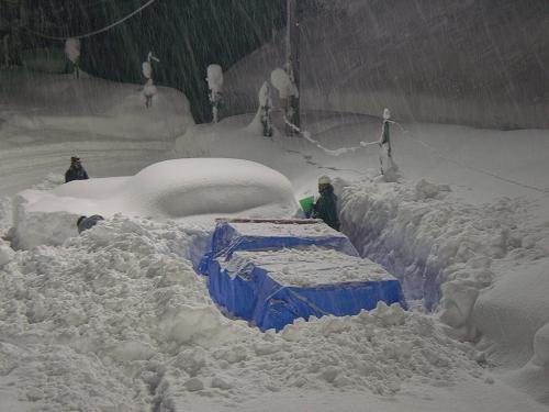 雪まつり2010.1.18UP (4)
