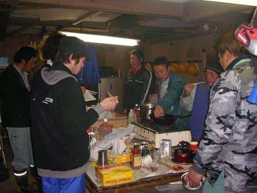 雪まつり2010.1.18UP (19)