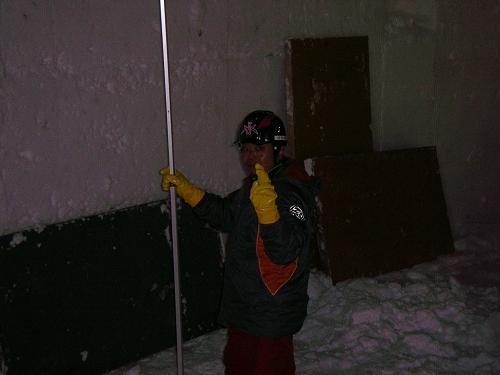 雪まつり2010.1.28UP (4)