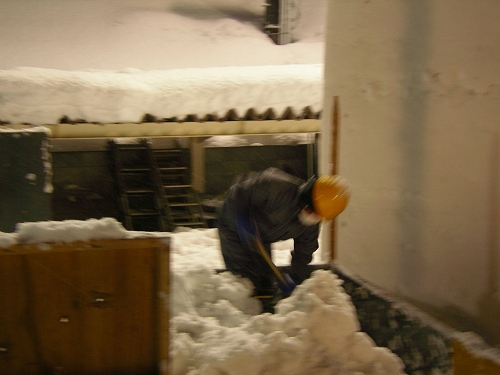雪まつり2010.1.28UP (1)