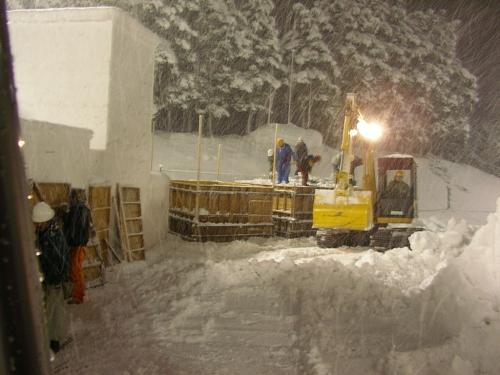 雪まつり2010.1.28UP (2)