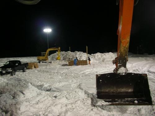 雪まつり2010.1.28UP (12)