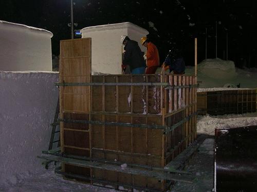 雪まつり2010.1.28UP (9)