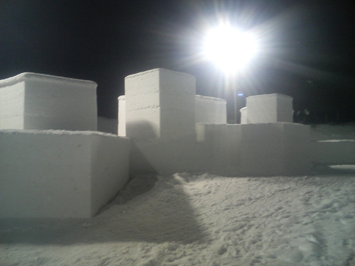 雪まつり2010.1.28UP (3)(1)