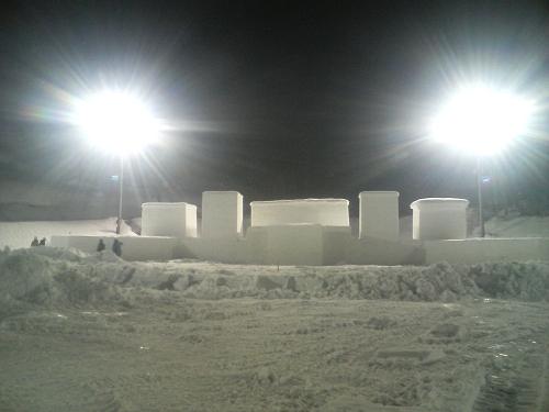 雪まつり2010.1.28UP (1)(1)