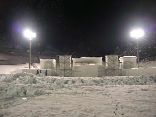 雪まつり2010.1.31UP (4)