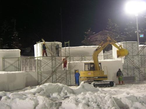 雪まつり2010.1.31UP (3)