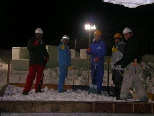 雪まつり2010.1.31UP (1)