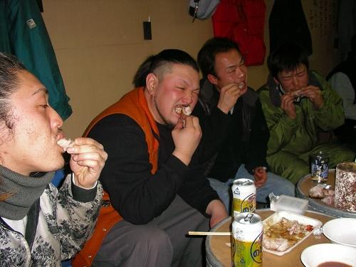 雪まつり2010.1.31UP (10)