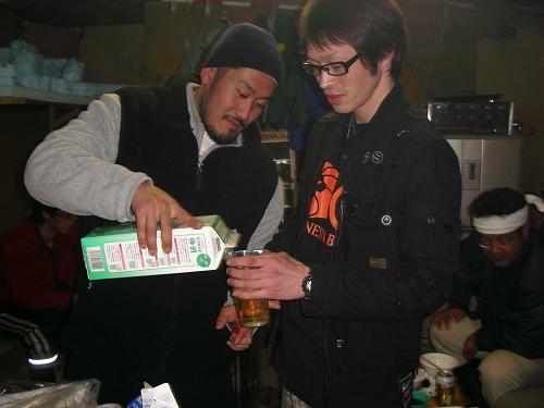 雪まつり2010.1.31UP (18)