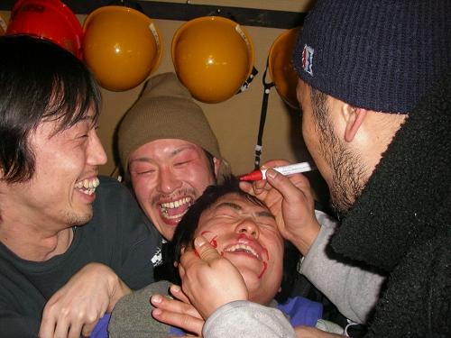雪まつり2010.1.31UP (26)