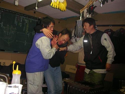 雪まつり2010.1.31UP (35)