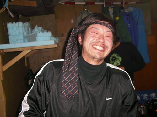 雪まつり2010.1.31UP (34)