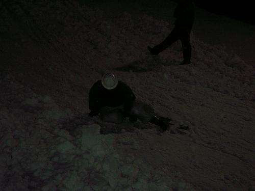 雪まつり2010.1.31UP