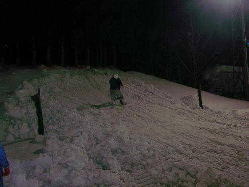 雪まつり2010.1.31UP (53)