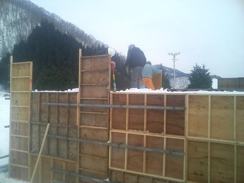 雪祭り2010.1.31UP (3)