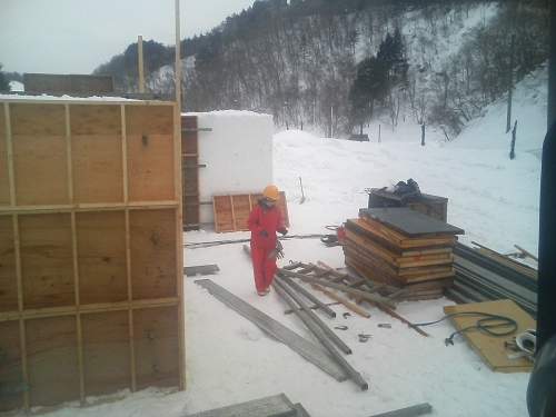 雪祭り2010.1.31UP (1)