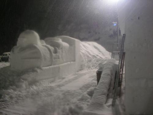 雪まつり2010.2.7UP (5)