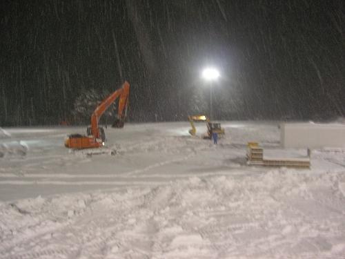 雪まつり2010.2.7UP (6)