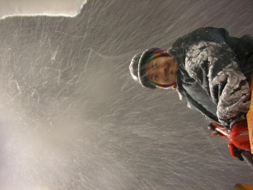 雪まつり2010.2.7UP (3)